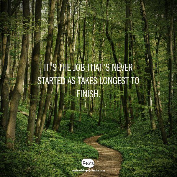 inpirational quotes