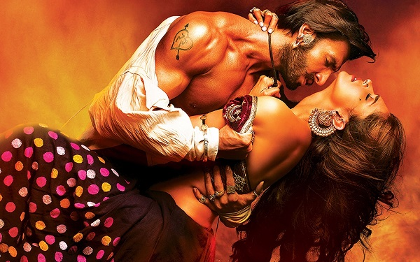 Deepika_and_Ranveer_in_Film_Ram_Leela