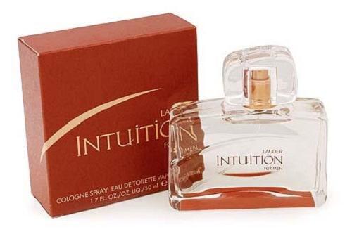 Best Fragrances For AQUARIUS