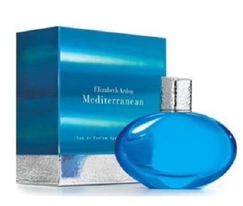 Best Fragrances For PISCES