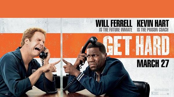 Get-Hard-2015-Movie