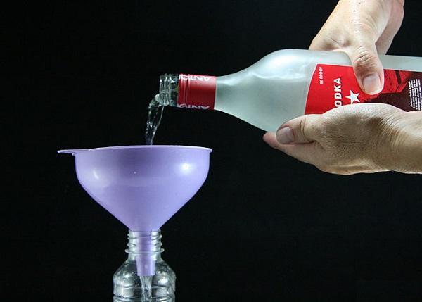 Make-Cheap-Vodka-Taste-Better