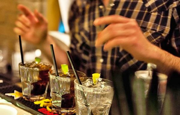 cheap-drinks-toronto