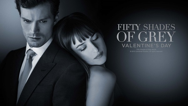 collection-fiftyshades-gallery