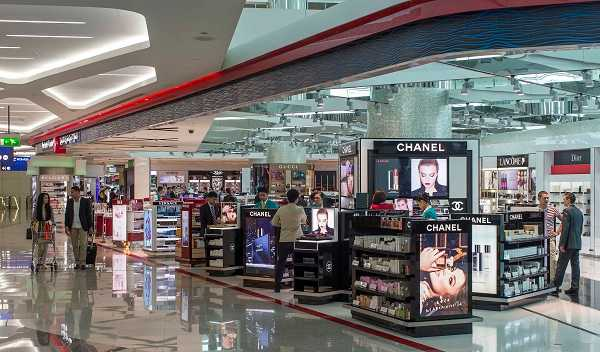 concourse-a-perfumes-and-Cosmetics
