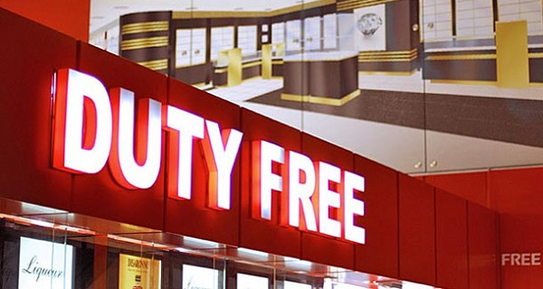 duty-free-shops-in