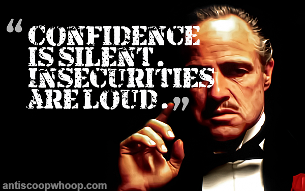 Friendship Quotes Godfather : Relive the godfather through these bravura quotes
