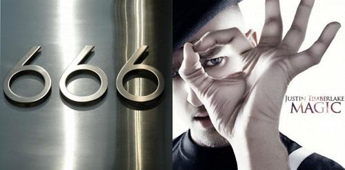 illuminati-no-666