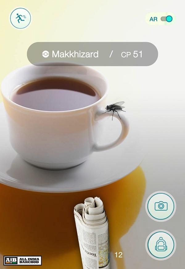 makkhizard