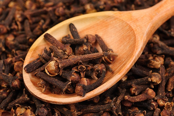 Spices That Can Do Wonders To Your Skin