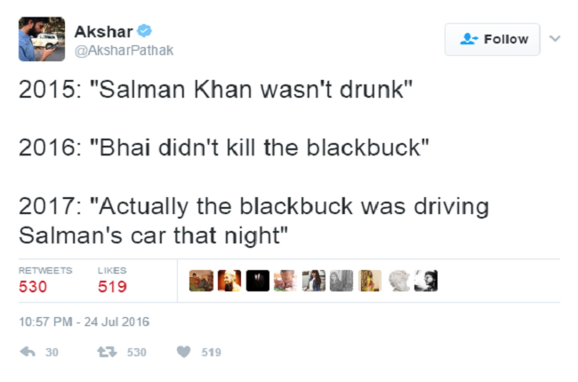 Akshar