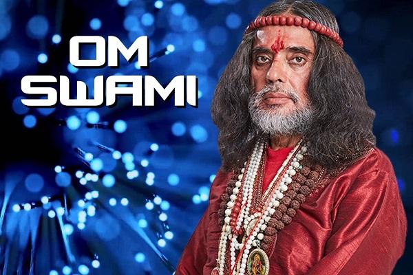 OmSwamiJi1
