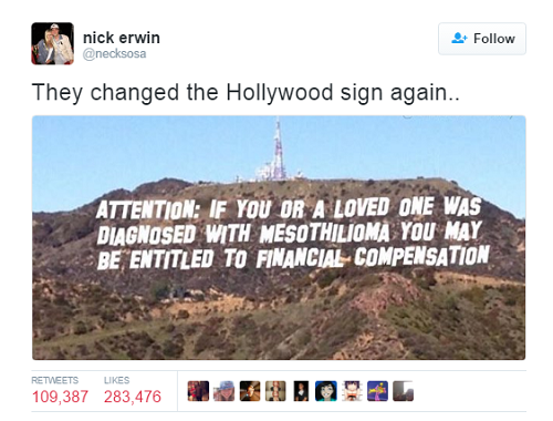 hollyweed again