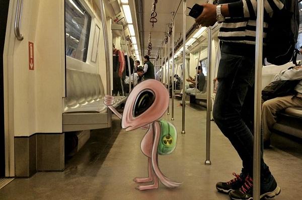 jadoo metro