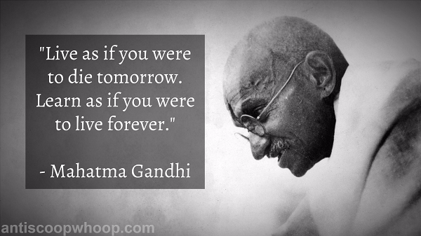 inspirational quotes to motivate you everyday this year