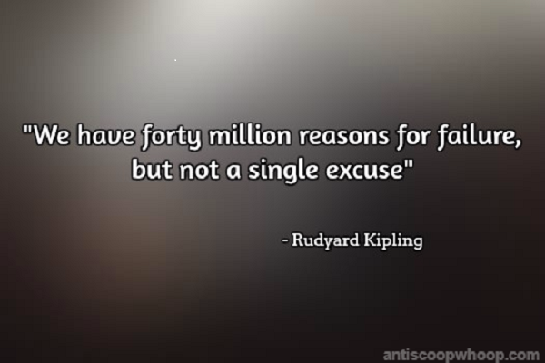 Jungle Book Love Quotes: Remembering The Man Behind The Jungle Book Rudyard Kipling