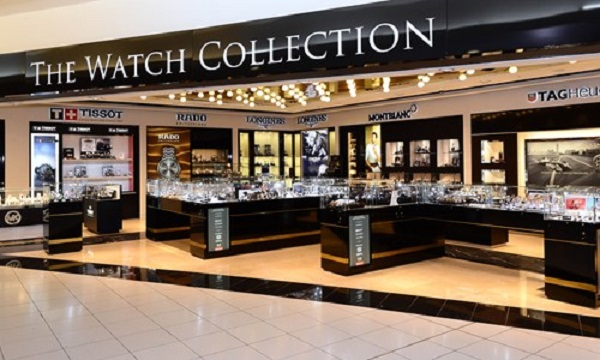 watch-collection-frontage
