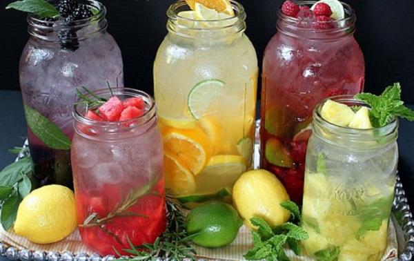 yummy-drink